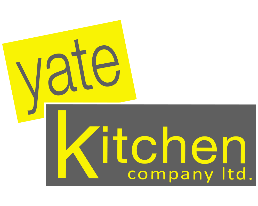 Yate Kitchen Co